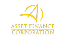 Asset Finance Corporation