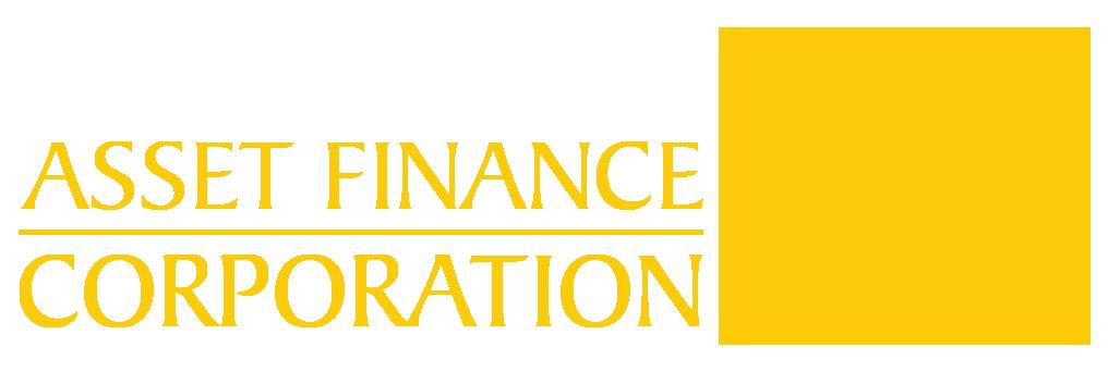 Asset Finance Corporation